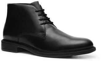 Bostonian Whip Chukka Boot