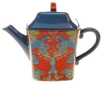 Tracy Porter POETIC WANDERLUST For Poetic Wanderlust ® 'French Meadows' Teapot