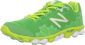 New Balance Women's W3090 Minimus Ionix Athletic Running Shoe