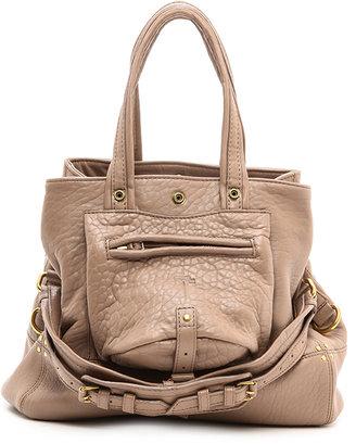 Jerome Dreyfuss Billy Medium Handbag