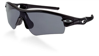 Oakley Sunglasses, OO9051 Radar Path