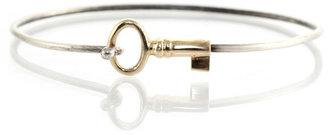 Workhorse Jewelry - Holda 103492699
