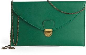 Crushin' on Kelly Handbag
