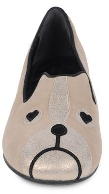 Marc by Marc Jacobs Loafers & Slippers