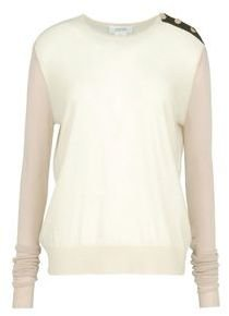 Sonia Rykiel SONIA by Long sleeve sweater