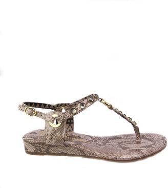 Jessica Simpson Juna Havana Sandals