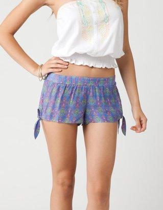 O'Neill Dreamer Shorts