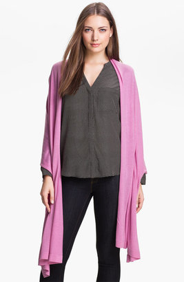 Nordstrom Refined Wrap