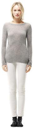 Club Monaco Daisy Cashmere Sweater