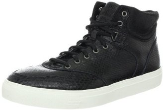 Diesel Men's Invasion High Top Sneaker
