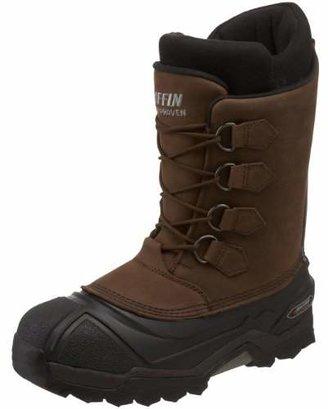 Baffin Men's Control Max Snow Boot