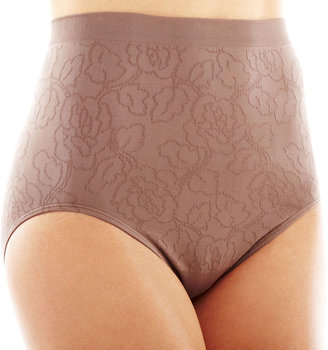 Vanity Fair Perfectly Yours Jacquard Briefs - 13096 $11.50 thestylecure.com