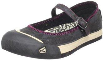 Keen Women's Coronado Mary Jane Sneaker