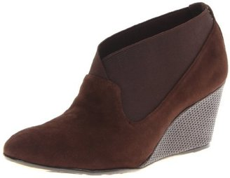 Taryn Rose Women's Keene Boot