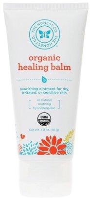 The Honest Company Organic Healing Balm $12.95 thestylecure.com