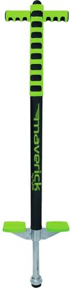 Flybar Maverick Foam-Covered Pogo Stick