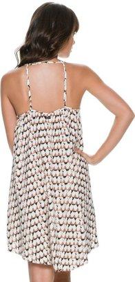 RVCA Marigold Dress
