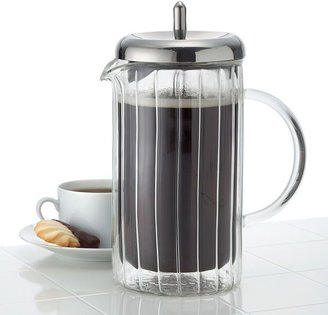 Bonjour 8-cup rhone insulated french press