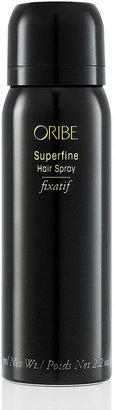 Oribe Mini Superfine Hairspray