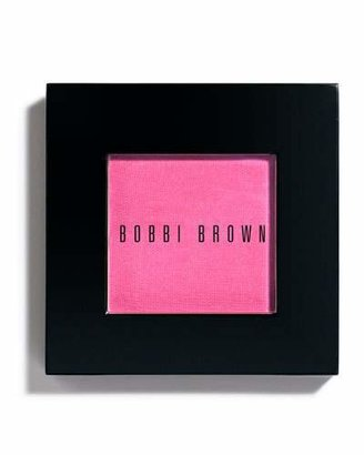 Bobbi Brown Limited Edition Blush, Pretty Pink