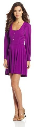 Juicy Couture Women's Bridget Dress