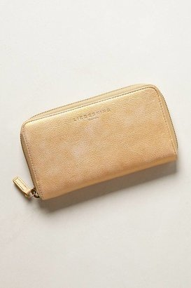 Anthropologie Kimi Wallet