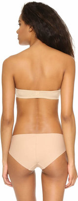 Only Hearts Second Skins Bandeau