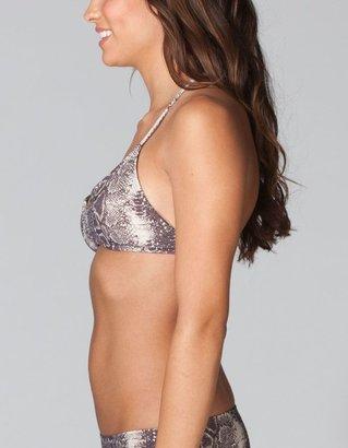 RVCA Raksasa Bikini Top