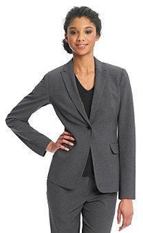 Calvin Klein Long Jacket