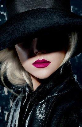 M·A·C MAC 'Retro Matte' Lipstick