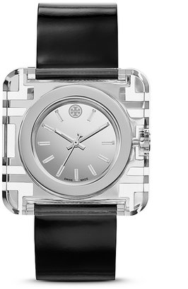 Tory Burch The Izzie Watch, 36mm $450 thestylecure.com