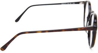 American Apparel Ciel Eyeglass