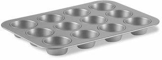 Calphalon Nonstick 12 Cup Muffin Pan