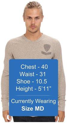 Diesel T-Sivirat T-Shirt