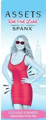 Spanx ASSETS® Red Hot LabelTM Focused Firmers Tank
