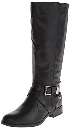 LifeStride Women's Racey Riding Boot $19.99 thestylecure.com