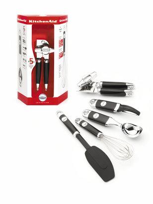 KitchenAid Boxed Gadget Set (5 pc)