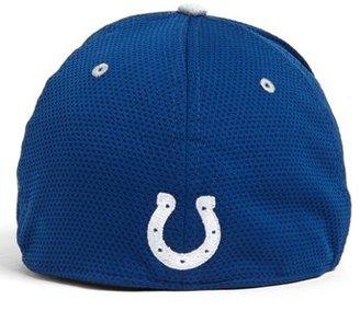 New Era Cap 'Gradation - Indianapolis Colts' Baseball Cap