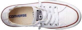 Converse Chuck Taylor All Star Shoreline Slip-On Women's Slip on Shoes
