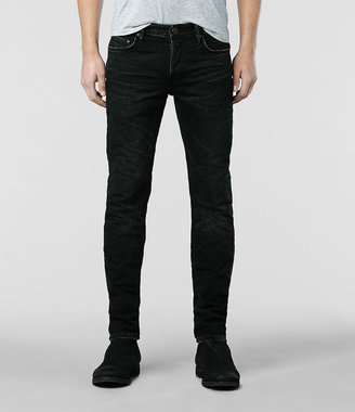 AllSaints Bandi Iggy Jeans