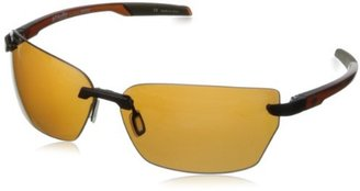 Columbia Bonefish Polarized Rimless Sunglasses