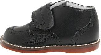 FootMates Alex 2 (Infant/Toddler)