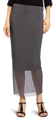 Bailey 44 Women's Stay Hungry Skirt