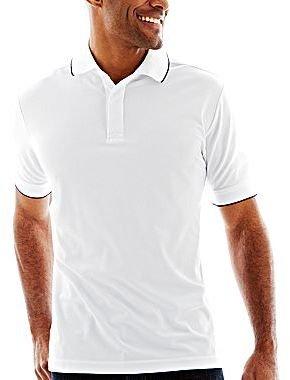 Dockers Performance Polo Shirt