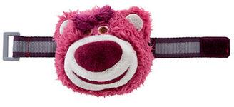 Disney Toy Story Lots-o'-Huggin' Bear Plush Bracelet