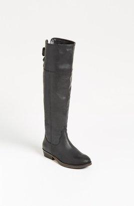 BP 'Darbie' Boot (Wide Calf)
