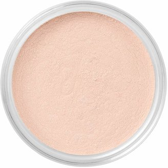bareMinerals R) Illuminating Mineral Veil Setting Powder