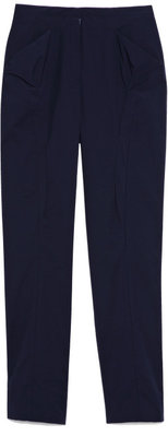 Nina Ricci Preorder Radzimir Stretch Pant