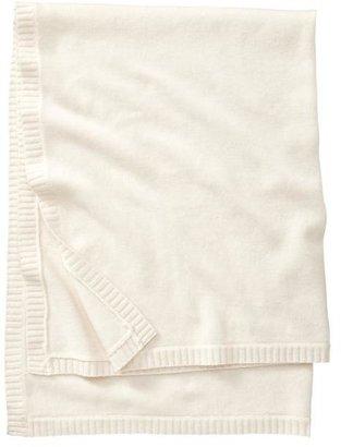Gap Favorite cashmere blanket