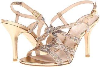 Pelle Moda Rinae Women's Dress Sandals